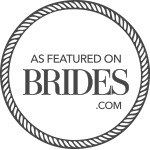 WedSafe, as Featured on Brides.com