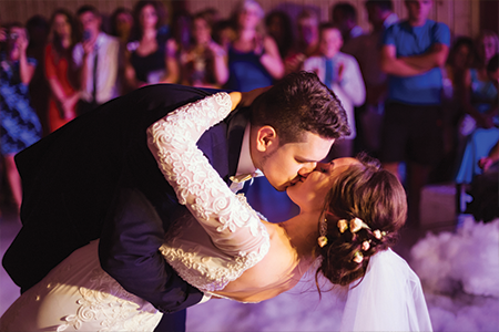 Best Wedding Dance Songs.5 Tips On Choosing The Best First Dance Wedding Songs