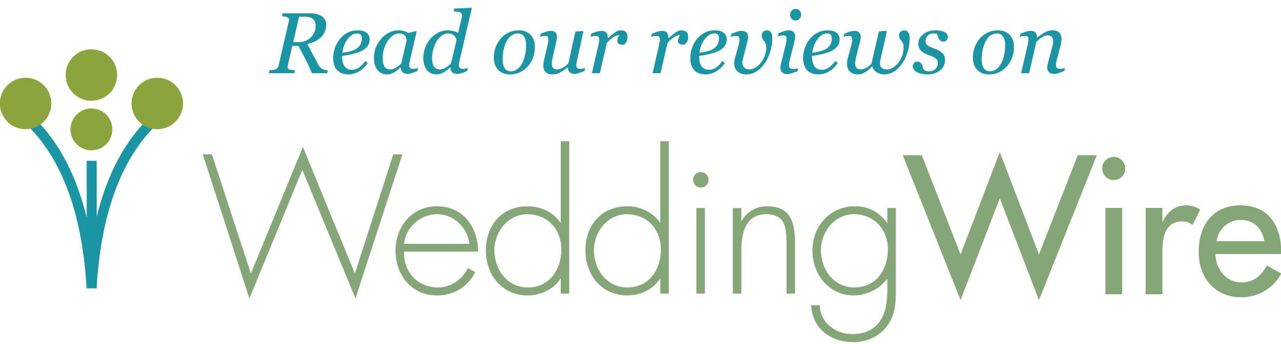 WeddingWire Reviews and Endorsements for WedSafe Wedding Insurance